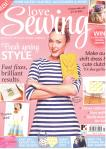 LOVE-SEWING-ISSUE-1