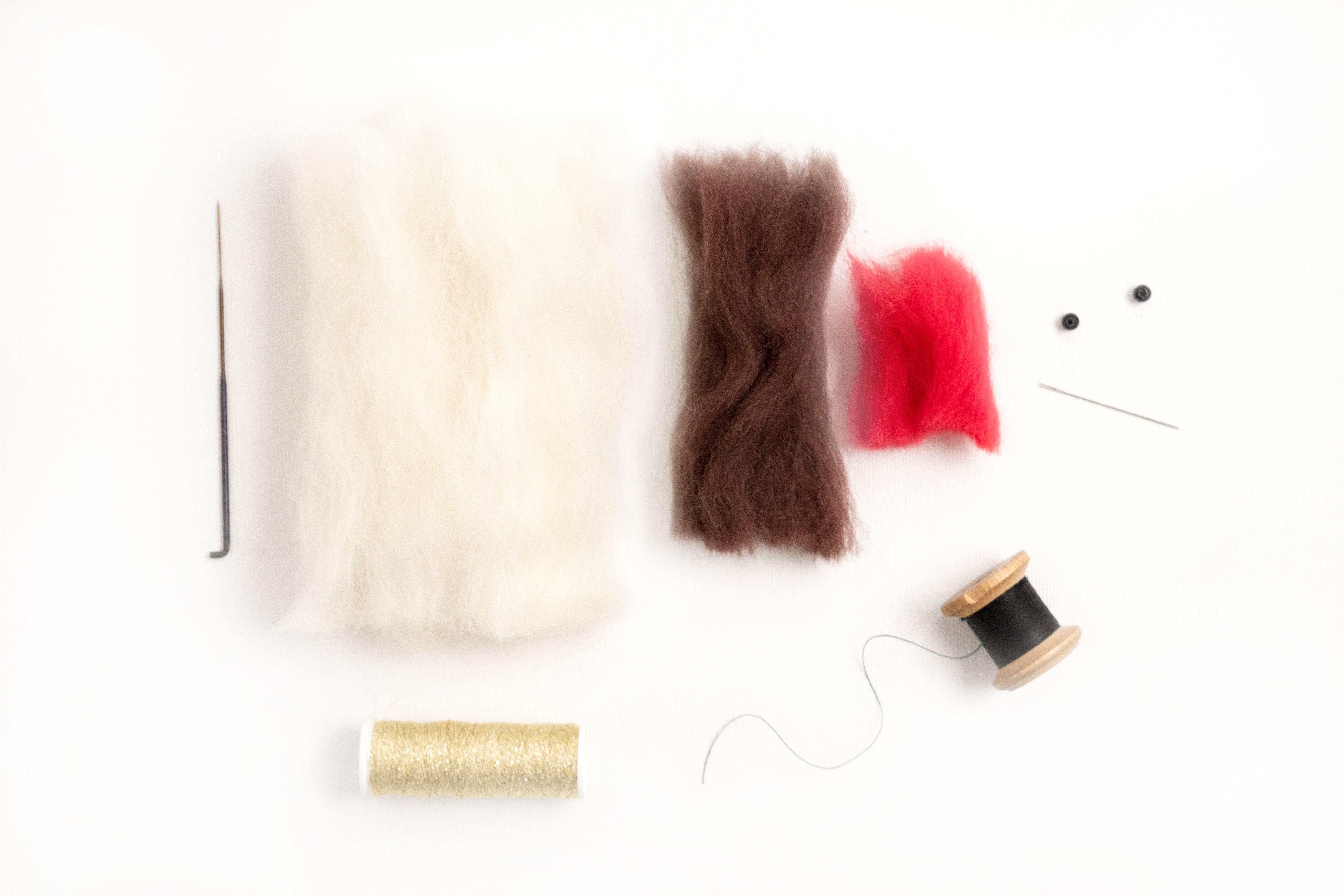 NEEDLE-FELTED-ROBIN-DIY-MATERIALS-AND-EQUIPMENT_edited-1