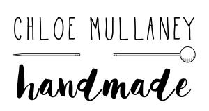 CHLOE-MULLANEY
