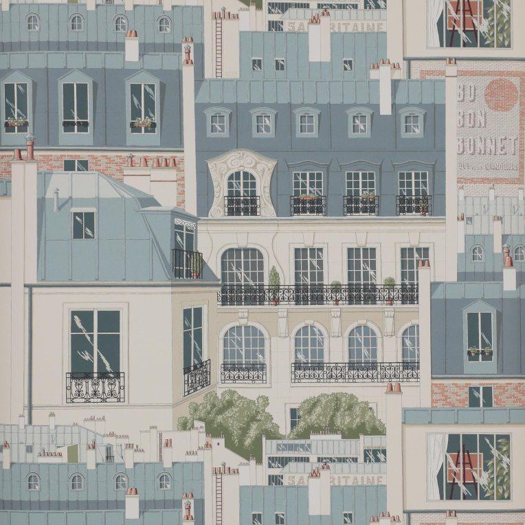Manuel-Canovas-Les-Toits-De-Paris-blue