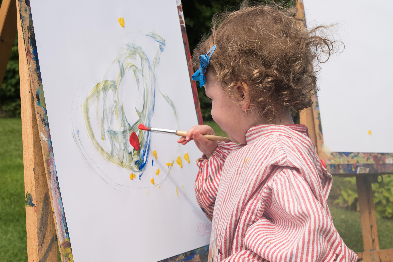 Carl-Larsson-Garden-painting