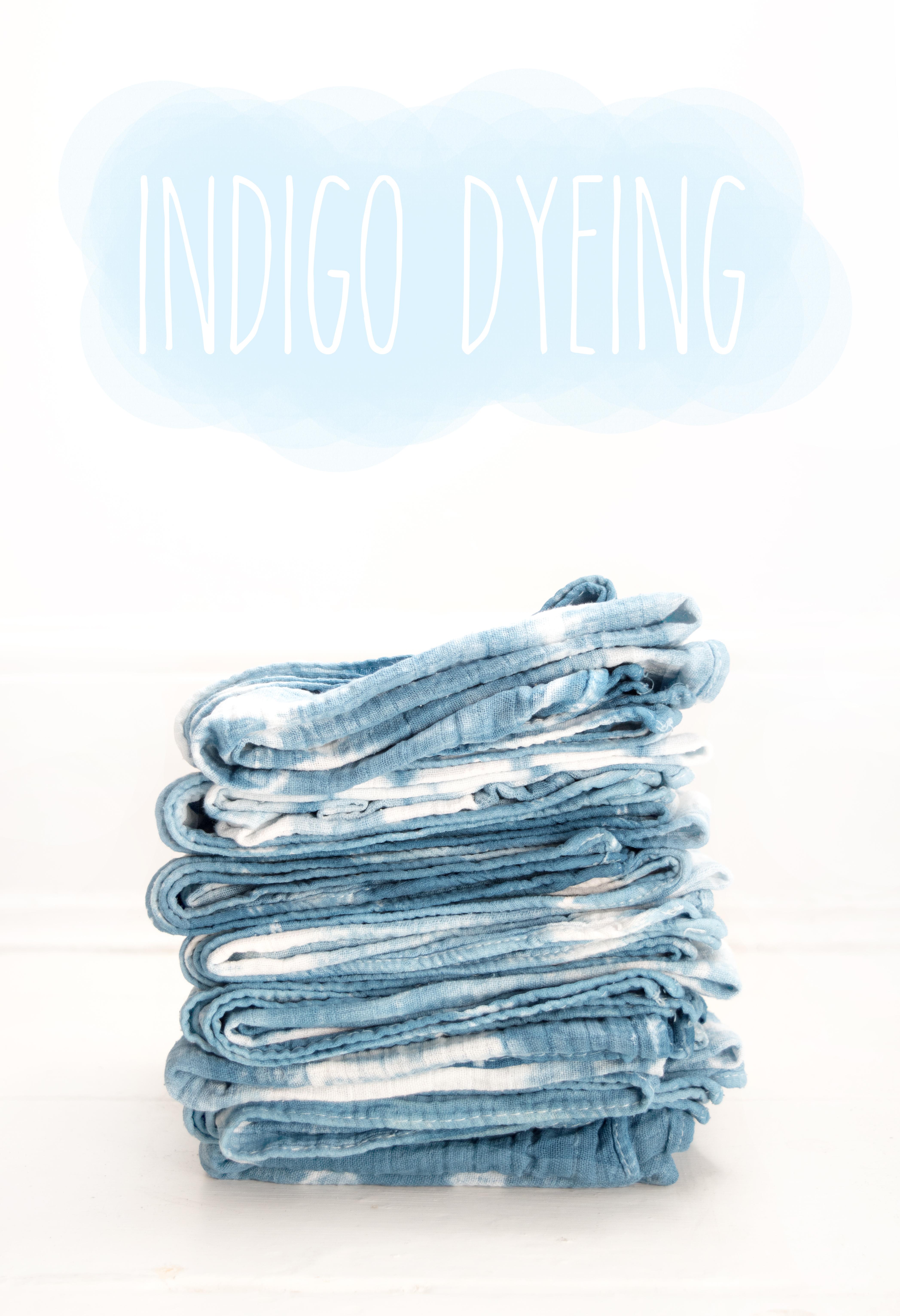 indigo-dyeing-4