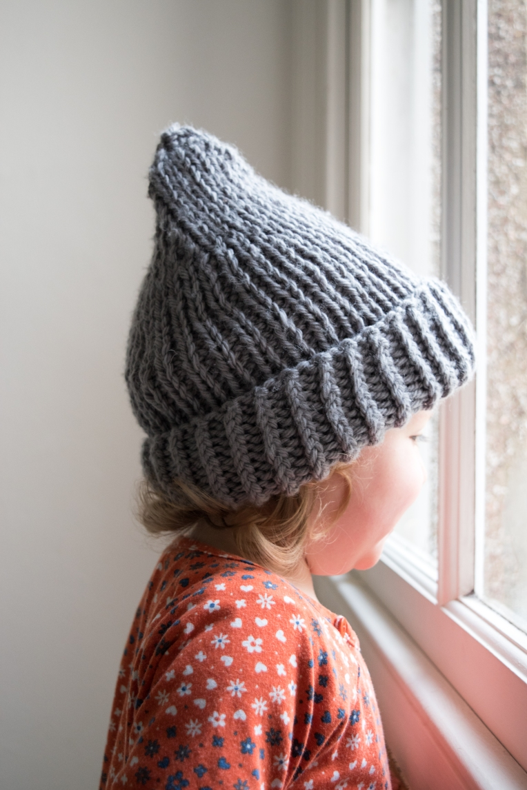 hand-knitted-toddler-hat-12