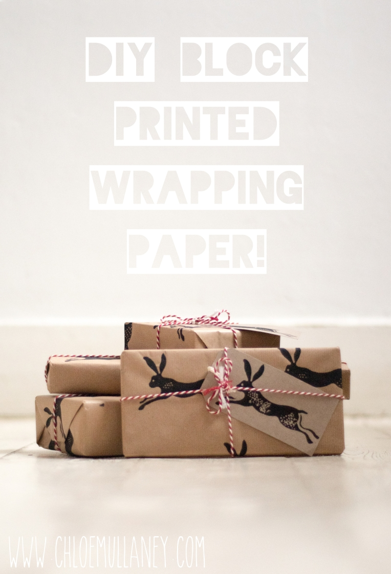 block-printed-wrapping-paper-diy-tutorial