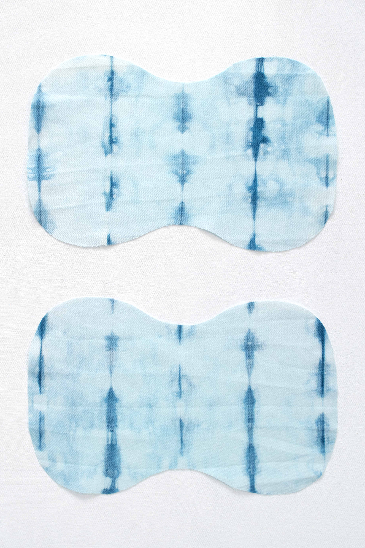 Heated-rice-eye-mask-diy-sewing-tutorial-b