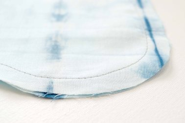 Heated-rice-eye-mask-diy-sewing-tutorial-f