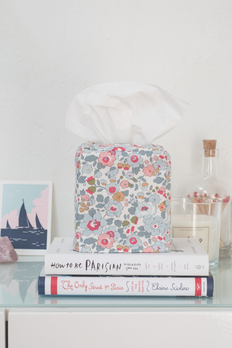 Chloe-Mullaney-Handmade-Liberty-Print-Tissue-Box-Cover-DIY-1