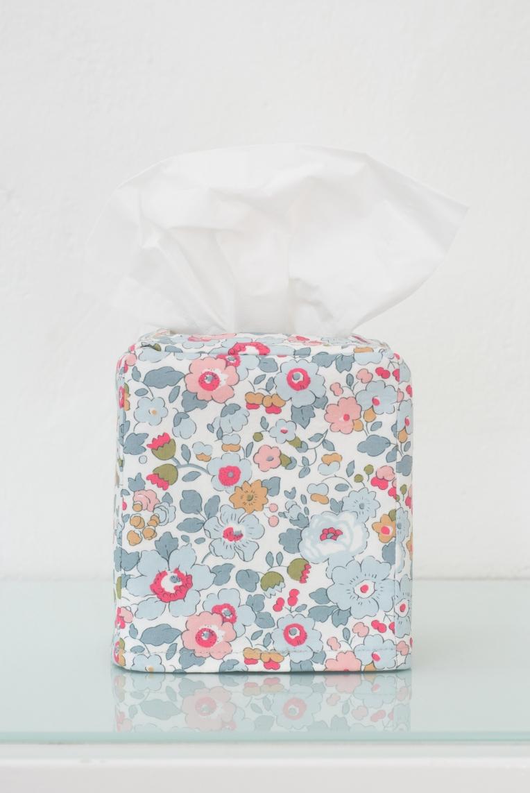 Chloe-Mullaney-Handmade-Liberty-Print-Tissue-Box-Cover-DIY-3