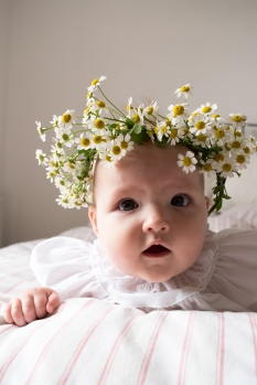 DIY-Fresh-Flower-Crown-11