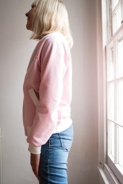 Chloe-Mullaney-Rigel-Bomber-Pink-10