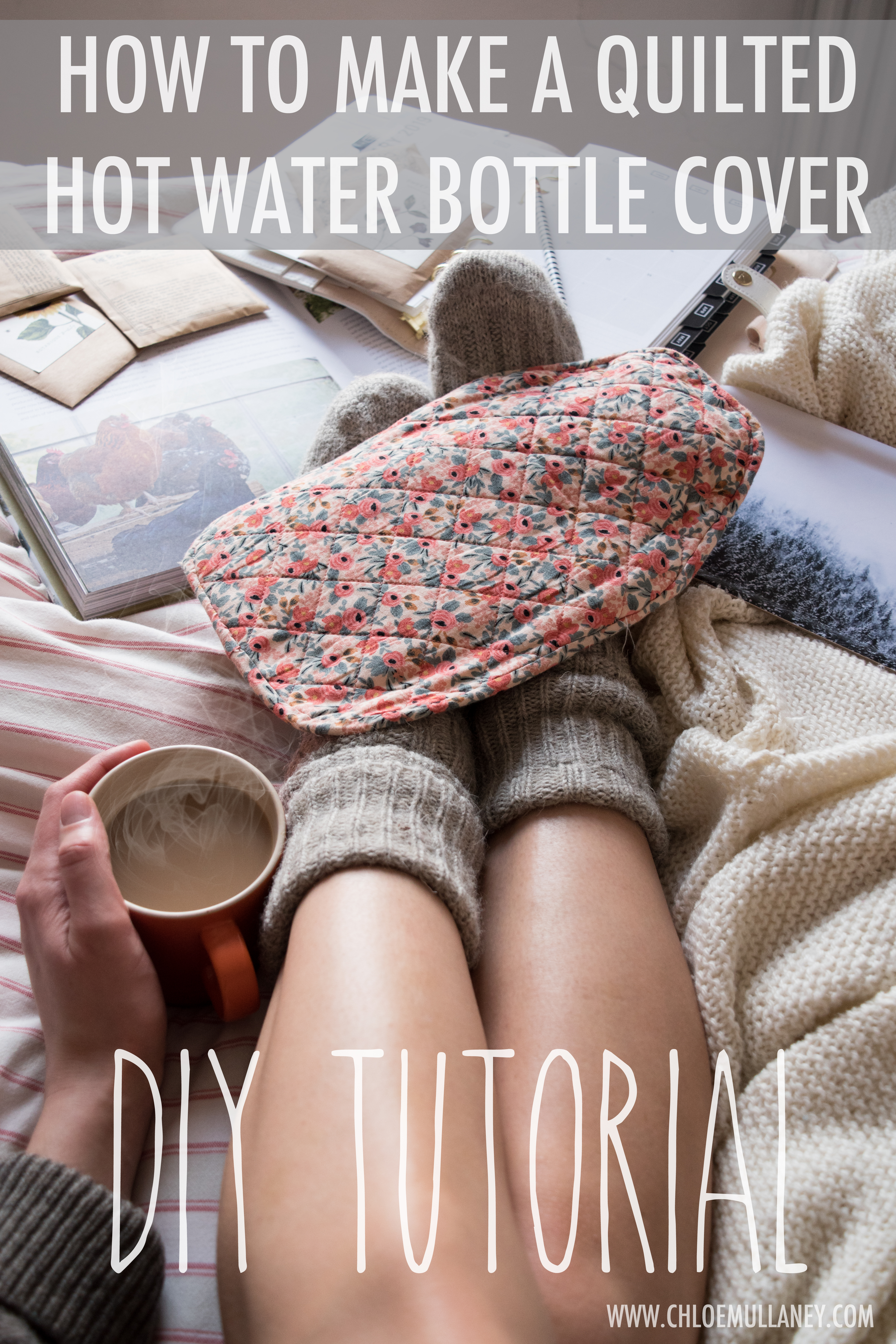 How-To-Make-A-Quilted-Hot-Water-Bottle-DIY-Tutorial-blog