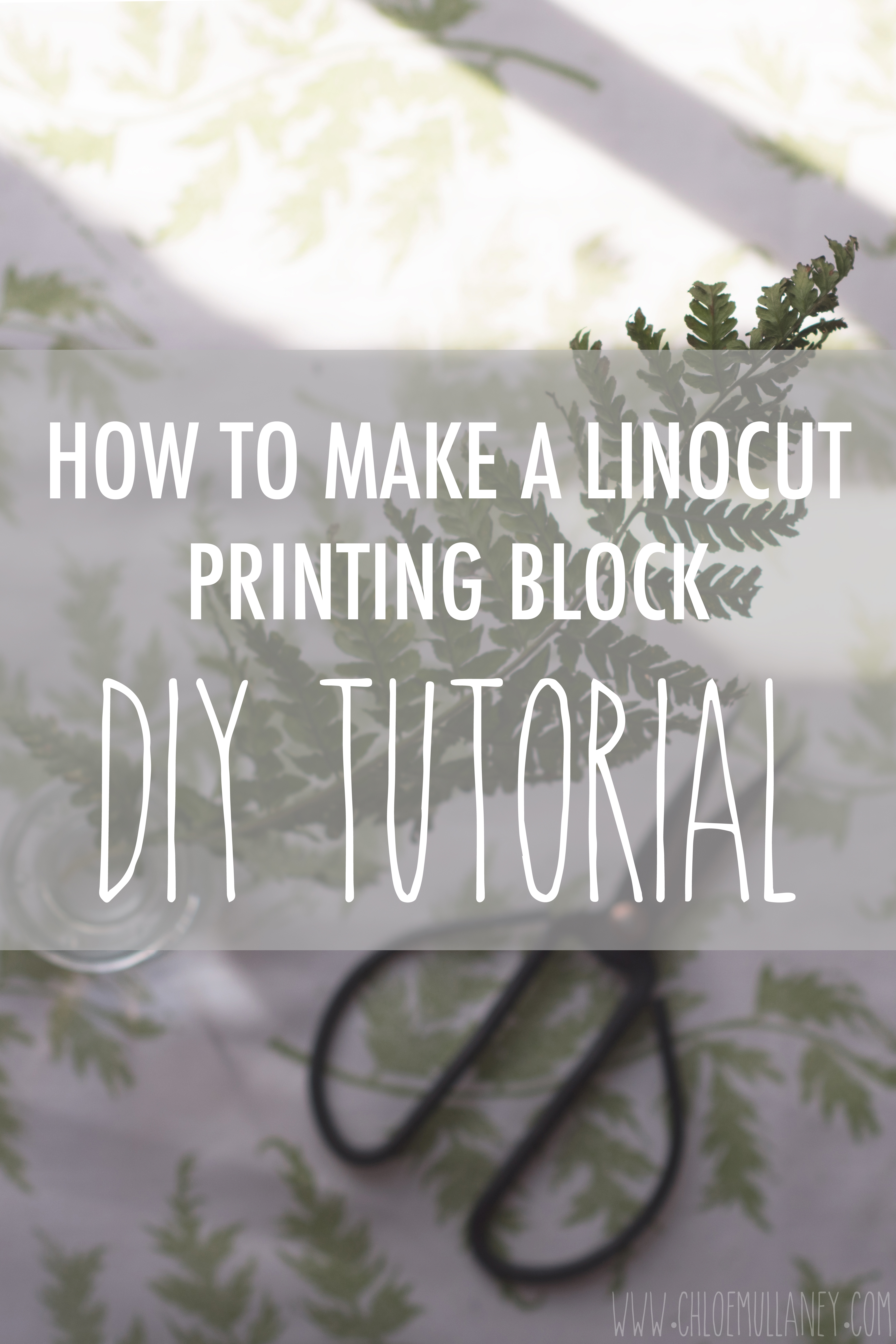 How-To-Make-A-Linocut-Printing-Block-DIY-Tutorial_edited-1